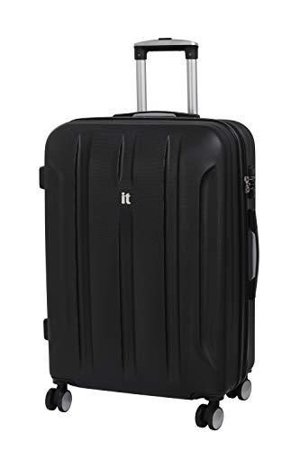 It luggage Proteus 8 Wheel Hard Shell Single