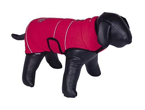 Nobby 65334 Hunde Pullover Tenia rot, 36 cm