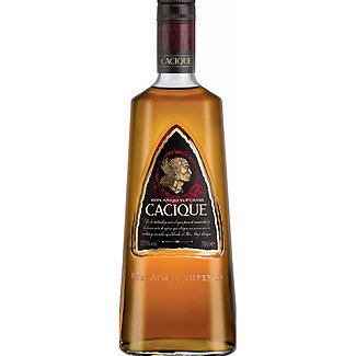 Cacique Rones - 700 ml