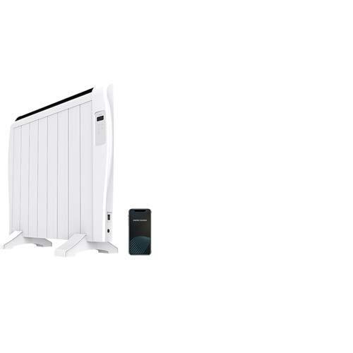 Cecotec Emisor térmico Ready Warm 1800 Thermal Connected