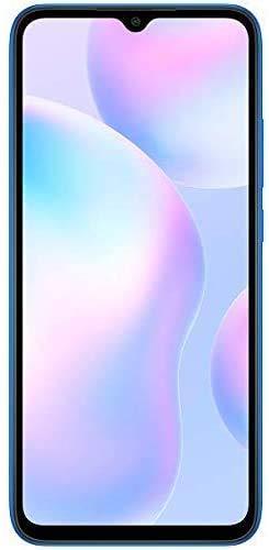 Smartphone Xiaomi 32GB TIM