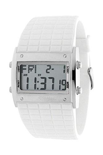 Marea orologio B35229/3unisex