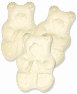 sugarfina bulk order