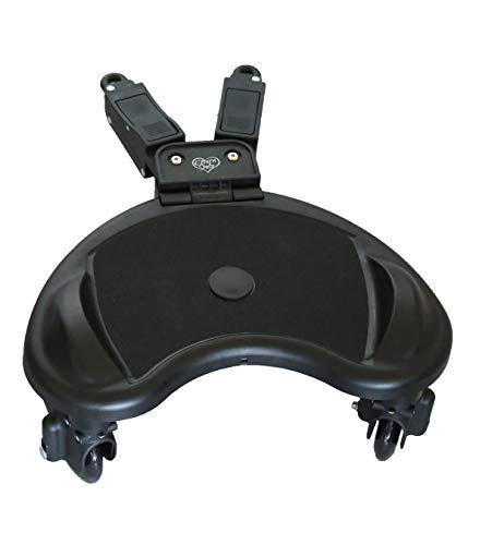 Elternstolz -  Buggyboard