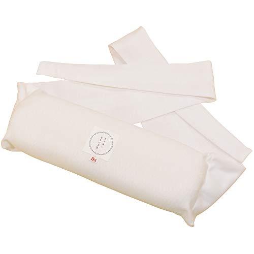 たかはしきもの工房 洗えるメッシュ帯枕 空芯才DX 高さ4.5cm