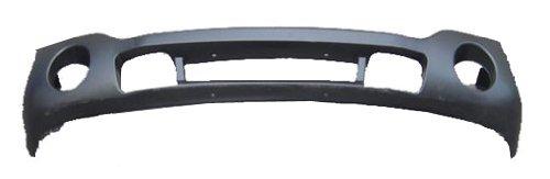 06 gmc sierra bumper cover - 4
