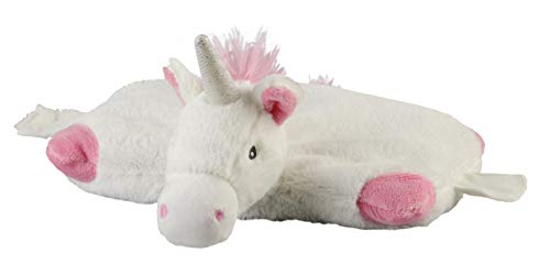 warmies einhorn