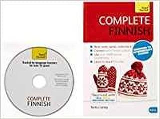 Best learn finnish rosetta stone Reviews