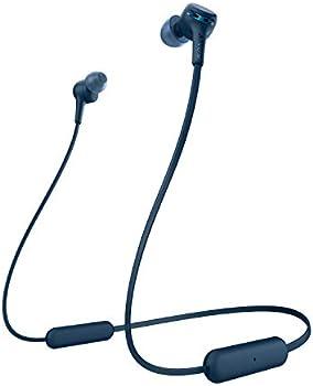 Sony WI-XB400 Wireless in-Ear Extra Bass Headphones