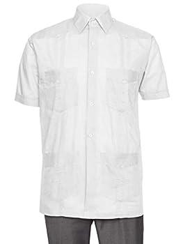 yavera shirts