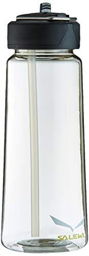 Salewa Runner Bottle 0,75 L