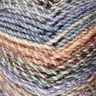 Lakers metallic Purple Pigskin garment seamstress leather skin pig  10 Sq.Ft