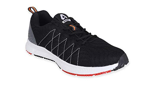 Top 10 Best Sports Shoes Under 500