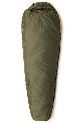 SnugPak Schlafsack Elite 2 Oliv
