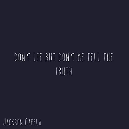 Jackson Capela