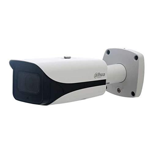 Dahua - Cámara AI IP ONVIF PoE 5 MP 7-35 mm WDR IR120 Dahua - IPC-HFW5541E-Z5E