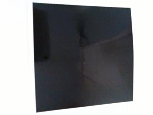 Print 247. 10 x Zwart 4
