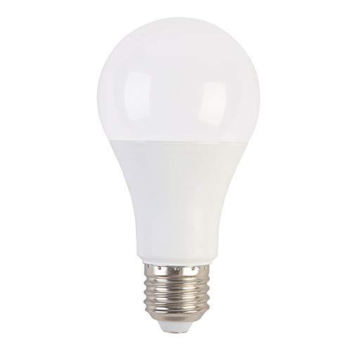 Estilo minimalista moderno, luces de ventilador invisibles, iluminación, luces de ventilador de techo, material de PC, 42 pulgadas, estudio, dormitorio, luces de sala de estar