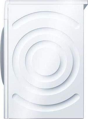 Wasmachine Bosch WTG86401PL