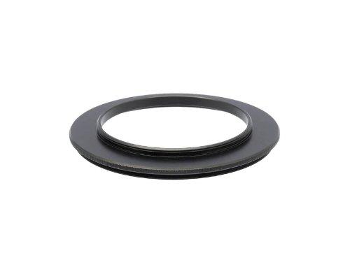 Photo Plus Macro Coupler Reverse Ring 49mm 58mm Closeup