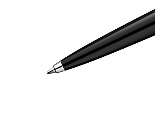 パーカーボールペン油性ジョッタースペシャル黒S1140322正規輸入品