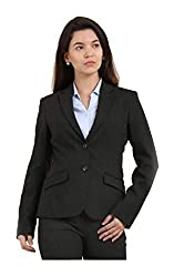 Office Wear For Women In India (10 Work Fashion Tips For Your Work Wardrobe) 8