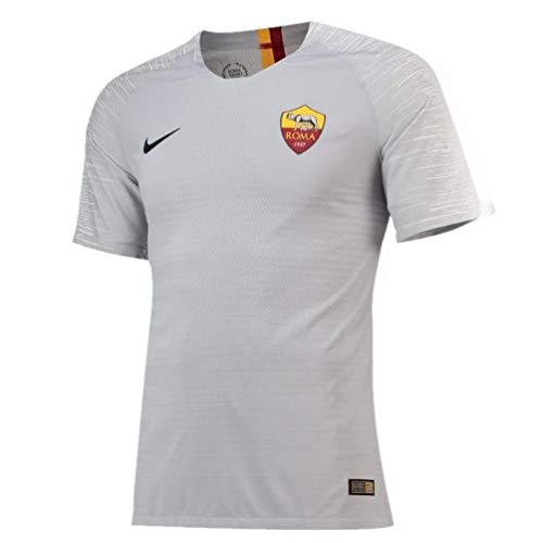 NIKE AS Roma Away Jersey 2018/2019 - S
