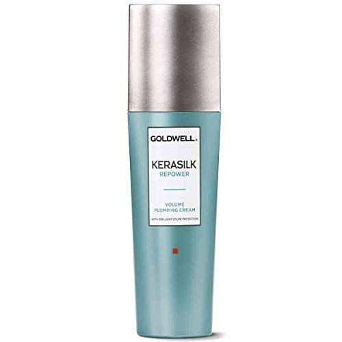 Goldwell Kerasilk Volume Plumping Cream Haarcreme, 75 ml