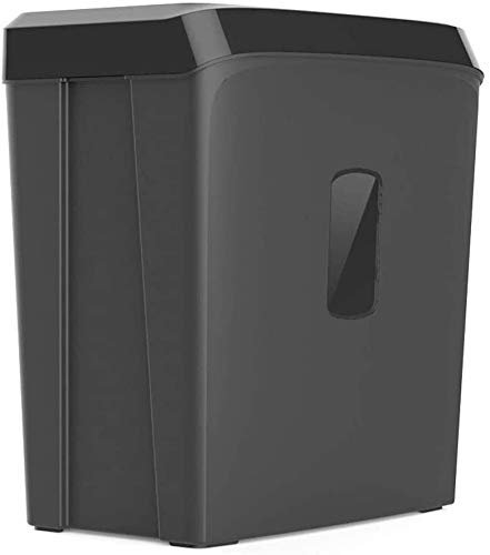 Why Should You Buy SMLCTY Home Use Cross Cut Heavy Duty Paper Shredders for Office Use Paper Shredde...