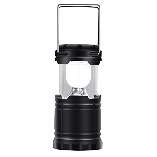 Not application Luces de camping al aire libre, linternas de camping, luces de trabajo portátiles, luces de búsqueda impermeables, linternas de emergencia, bombillas