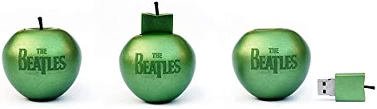 Best the beatles green album Reviews