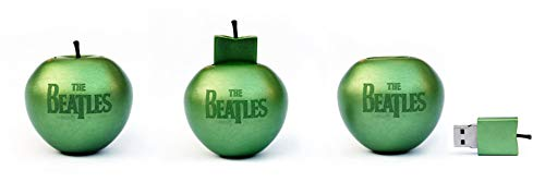 Big Sale Best Cheap Deals The Beatles [USB]