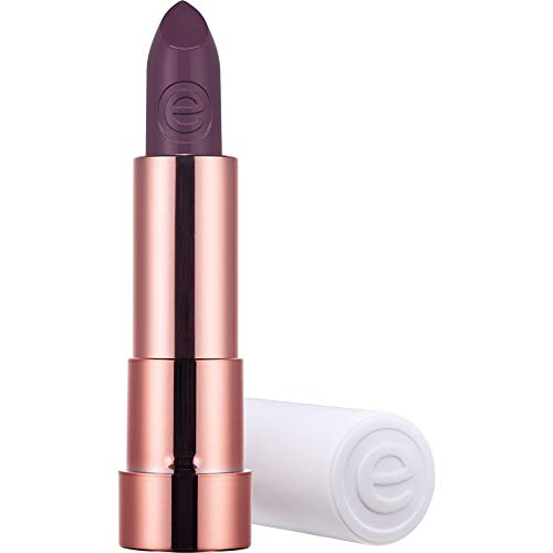 essence this is me. lipstick 08 strong - 3er Pack