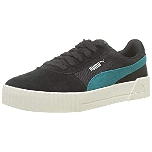 PUMA Women's Low-top Trainers