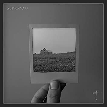 Askorn Various Artists 01