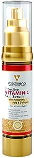 VOLAMENA WITH DEVICE Proactive Vitamin C Skin Serum, 50ml