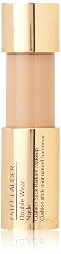 Estee Lauder Double Wear Base de Maquillaje Pale Almond - 14 ml