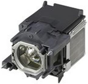 Sony LMP F331 - Projector lamp - for VPL FH30, FH35