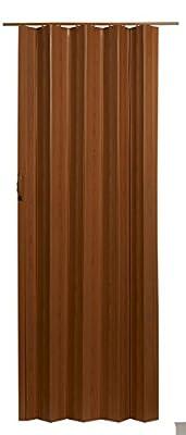 Spectrum, Accordion Folding Door