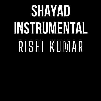 Shayad (Instrumental)