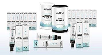 Alcina Color Creme SB 11.1 aschton