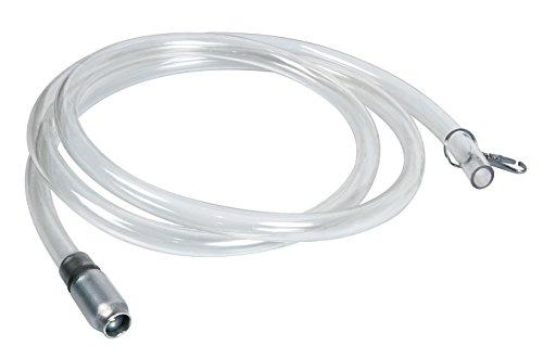 Lampa 98070 Bloempot Sifon klein
