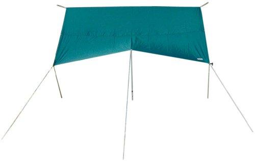 Reimo Tent Technology Tarp Highland Größe 4 (ca.4x6m), 90112