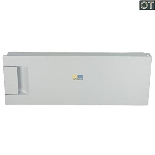 Bosch Siemens 350930 00350930 ORIGINAL Gefrierfachtür Verdampfertür Gefrierfachklappe Klappe Frostertür Tür Kühlschrank Kühlschranktür auch für Balay Constructa Miele Pitsos