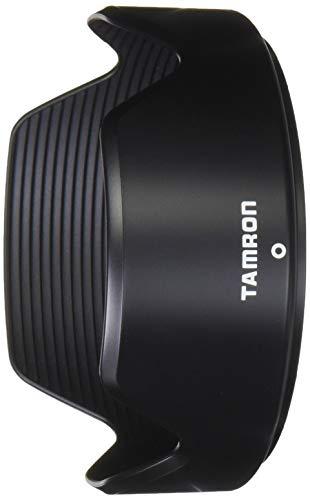 Tamron HC001 - Parasol para Objetivos Tamron 14-150 mm Micro
