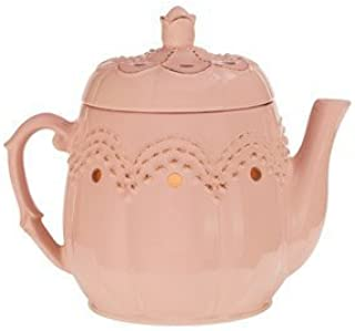 scentsy teapot warmer
