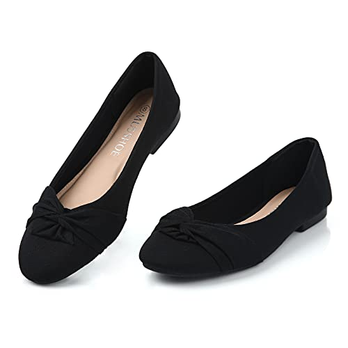 Top 10 best selling list for born shoes women lace black flat