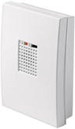 Abus GB2000 Vitron Plus