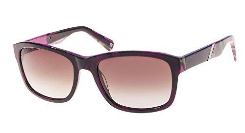 JETTE Damen Sonnenbrille 8501 c3