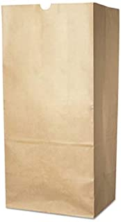 Best collapsible leaf bags Reviews